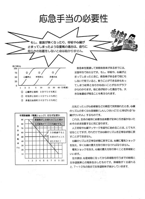 okyuu-teate